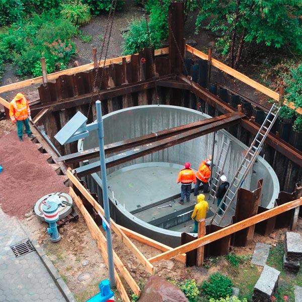 koepcons-ingenieurbau-berliner-umspannwerke